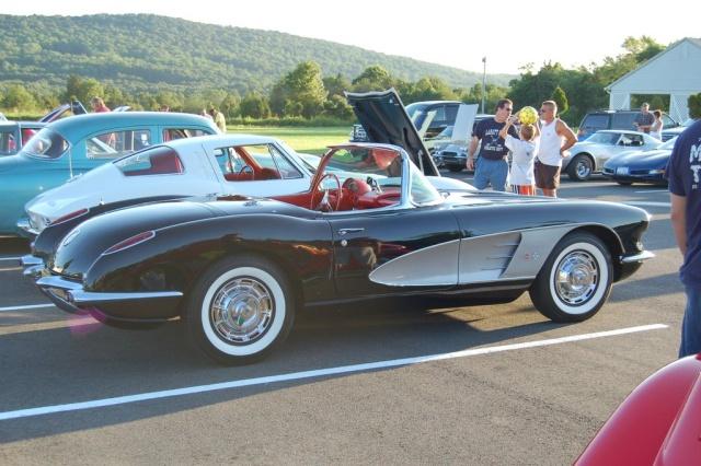 1959-Corvette-Side-view