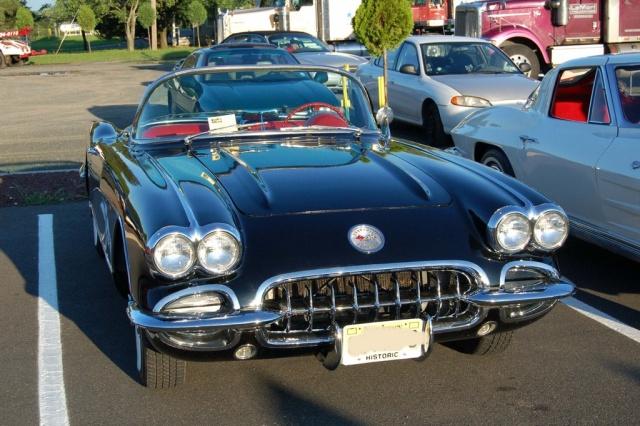 1959-Corvette-front