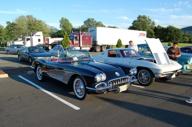 1959-Corvette-front-side