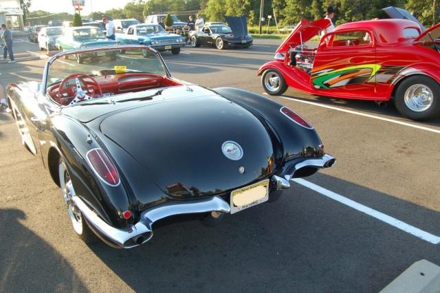 1959-Corvette-rear