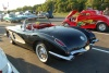 1959-Corvette-rear-side