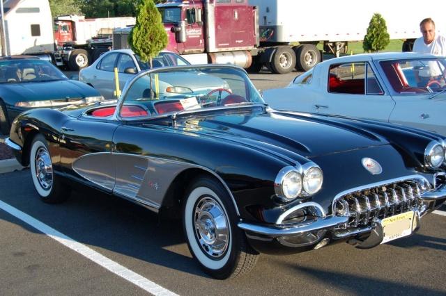 1959-Corvette-side-cl