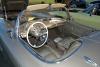 1962-Corvette-Convertible-interior