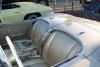 1962-Corvette-Convertible-interior-seats