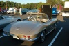 1962-Corvette-Convertible-rear