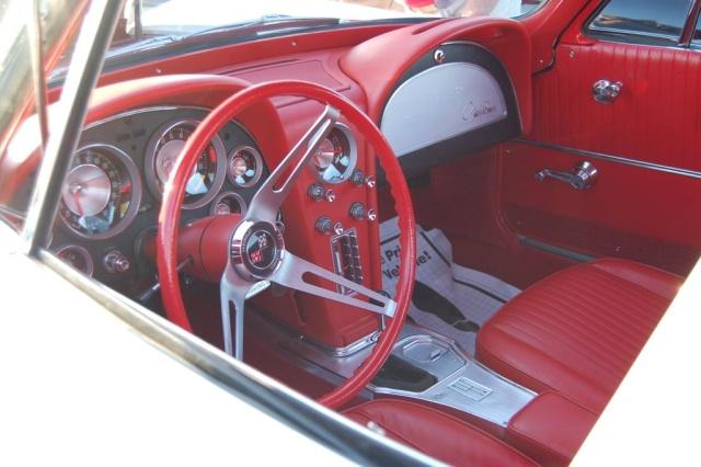 1963-Corvette-Sting-Ray