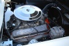 1963-Corvette-Sting-Ray-engine