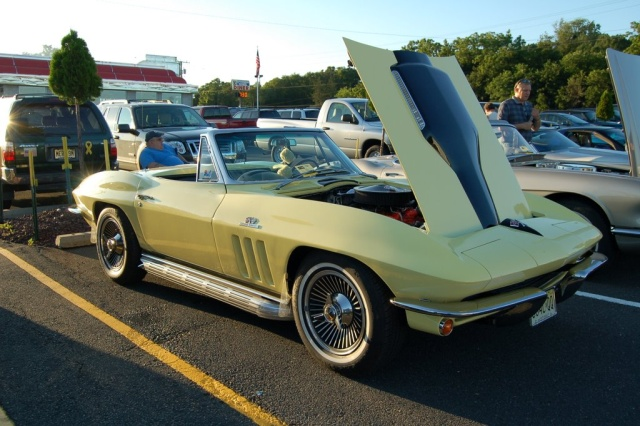 1965-Corvette-Sting-Ray