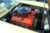 1965-Corvette-Sting-Ray-engine
