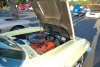1965-Corvette-Sting-Ray-engine-compartment