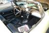 1965-Corvette-Sting-Ray-interior-far