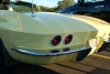 1965-Corvette-Sting-Ray-rear-lights