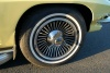 1965-Corvette-Sting-Ray-tire