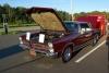 1965-GTO-Pontiac-front