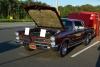 1965-GTO-Pontiac-front-3