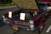 1965-GTO-Pontiac-front-close