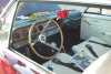 1965-GTO-Pontiac-interior