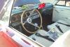 1965-GTO-Pontiac-interior-2