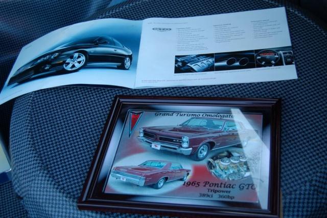 1965-GTO-Pontiac-onwers-manual