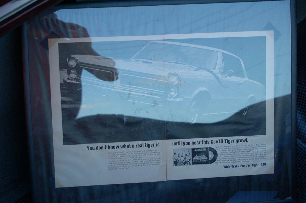 1965-GTO-Pontiac-pic