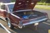 1965-GTO-Pontiac-rear
