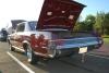 1965-GTO-Pontiac-rear-truck