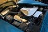 1968-Corvette-Convertible-427-engine