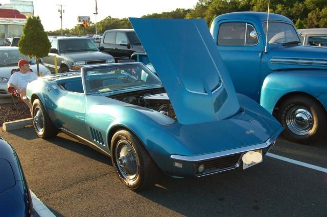 1968-Corvette-Convertible-front