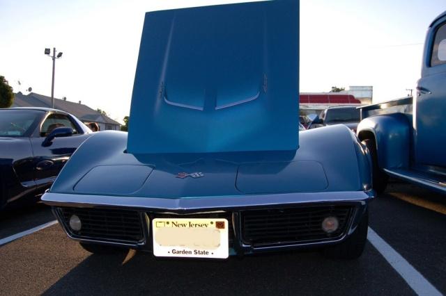 1968-Corvette-Convertible-hood