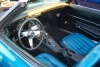 1968-Corvette-Convertible-interior-close