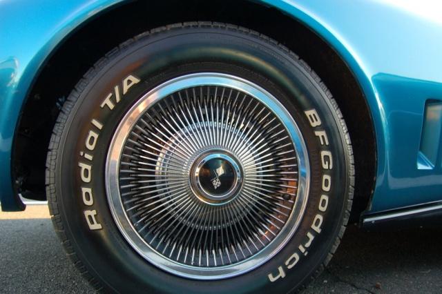 1968-Corvette-Convertible-po6-rims