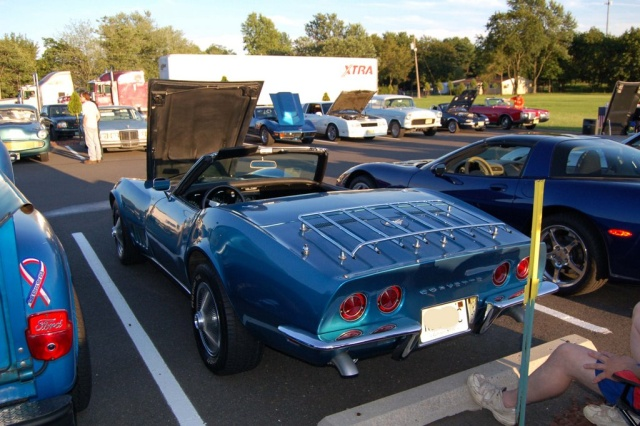 1968-Corvette-Convertible-rear