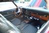 1969-Camaro-z28-passenger-interior