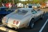1971-Corvette-Coupe-rear-side