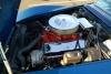 1971-Corvette-Engine