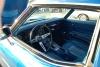 1971-Corvette-Interior
