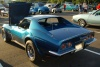 1971-Corvette-Rear