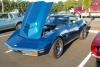 1971-Corvette-front