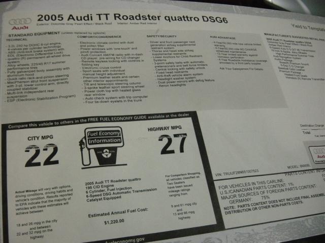audi-ttroadster-quattro-sticker