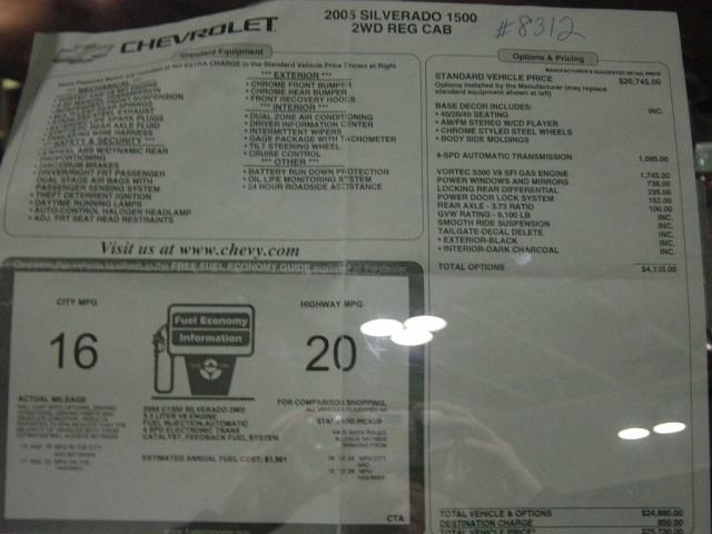 chevy-silverado-sticker