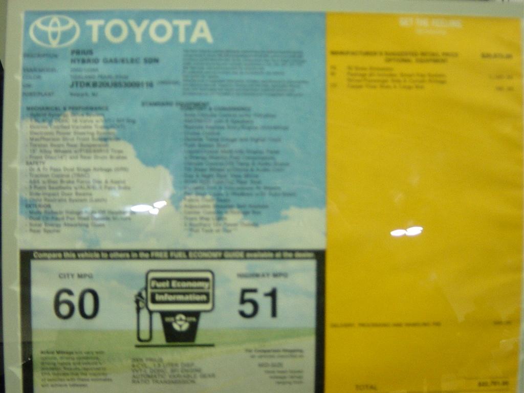 toyota-prius-gas-electric-car