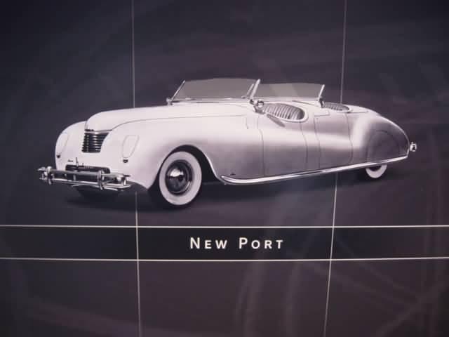 1941-chrysler-newport