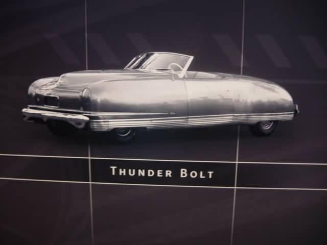 1941-chrysler-thunderbolt-concept-car
