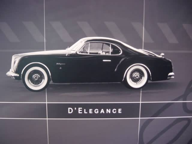 1953-chrysler-d'elegance-ghia-coupe