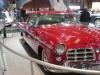 1963-classic-chrysler