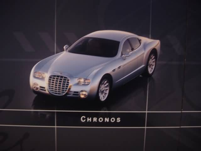 1998-chrysler-chronos-concept-car