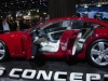 2003-chevrolet-ss-concept-car