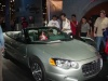 2004-chrysler-sebring-convertible