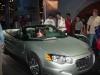 2004-chrysler-sebring-convertible