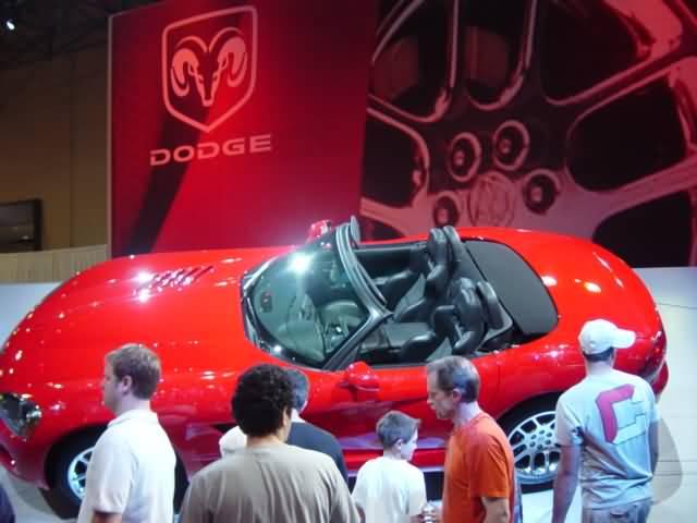 2004-dodge-viper-red